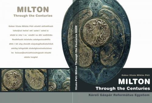 Milton terv